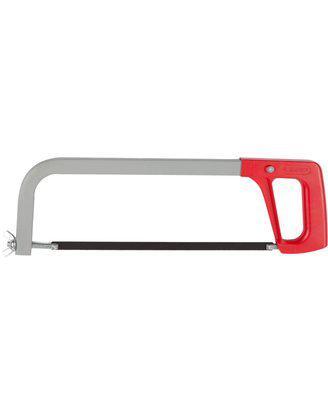 ЗУБР  ножовка по металлу, 65 кгс, MX-200