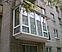 Ремонт балконов и лоджий, фото 3