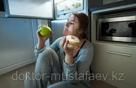 Срочное похудение на 10-25 кг у doktor-mustafaev.kz