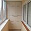 Утепление балконов и лоджий, фото 2