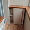 Утепление балконов и лоджий, фото 3