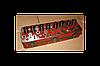 Головка блока цилиндров Д-243 240-1003012-А1