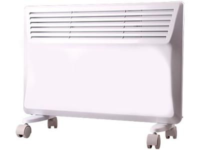 Конвектор YIKA СHM 1500 (механическое управление)