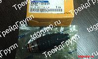 XKBF-01418 Разгрузочный клапан Hyundai R140W-9