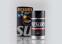 Присадка для КПП RESURS-T. Снижает уровень шума трансмиссии, 50 г.