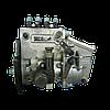 ТНВД 4УТНИ-1111007-420 Д-243 (двухрычажный)
