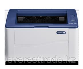 Принтер Xerox Phaser 3020BI Wi-Fi, фото 2