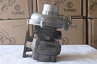Турбокомпрессор ТКР-6-00.01 Д-245