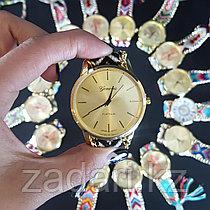 Часы наручные «Феничка»