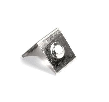 Крепление металлическое HC-008