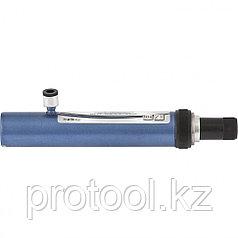Цилиндр гидравлический для 10-тонной растяжки// Stels