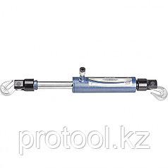 Цилиндр гидравлический, 10 т, стяжной усиленный с крюками// Stels