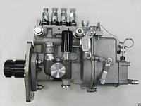 ТНВД РР4М9Р1-4201 (MOTORPAL) Д-243