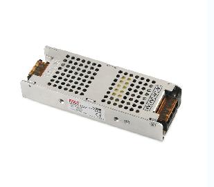 Трансформатор 120W открытый (узкие)