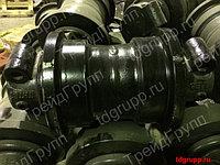 81E7-00632 Опорный каток Hyundai R450LC-7