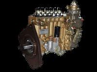Топливный насос высокого давления ТНВД 3492 MOTORPAL Д-260