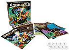 Small World: Подземный мир, фото 2