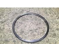 Венец маховика 265-1005121 (113з) Д-260