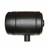 Воздухоочиститель 260-1109015