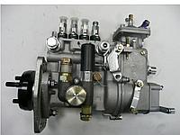 ТНВД РР4М10Р1F-3475 Д-245.12С (4УТНИ-Т-1111007-20)