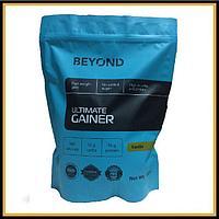 Гейнер Beyond Ultimate Gainer 1000 г
