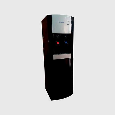 Диспенсер для воды Almacom WD-SHE-23CE