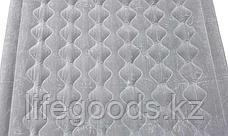 Двуспальная надувная кровать со встроенным насосом, Intex 66958, фото 3