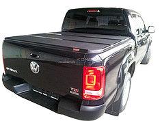 Крышки для пикапа Volkswagen Amarok 09-15/16+