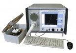 Измерители параметров полупроводниковых приборов