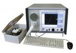 Измерители параметров полупроводниковых приборов ИППП-3, ИППП-3/1
