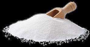Подсластитель СЛАДИН 50 S (заменяет 50 кг сахара)