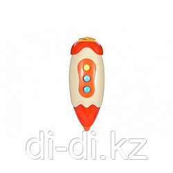 "Музыкальная игрушка ""Карандашик"" 10 мелодий"