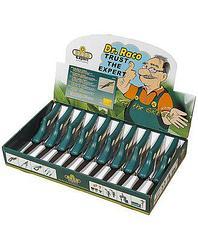 Ножницы садовые RACO для стрижки травы, 3-позиционные с фиксатором, 355мм, 10шт, 4202-53/110-H10