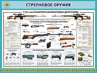 Стрелковое оружие, фото 1