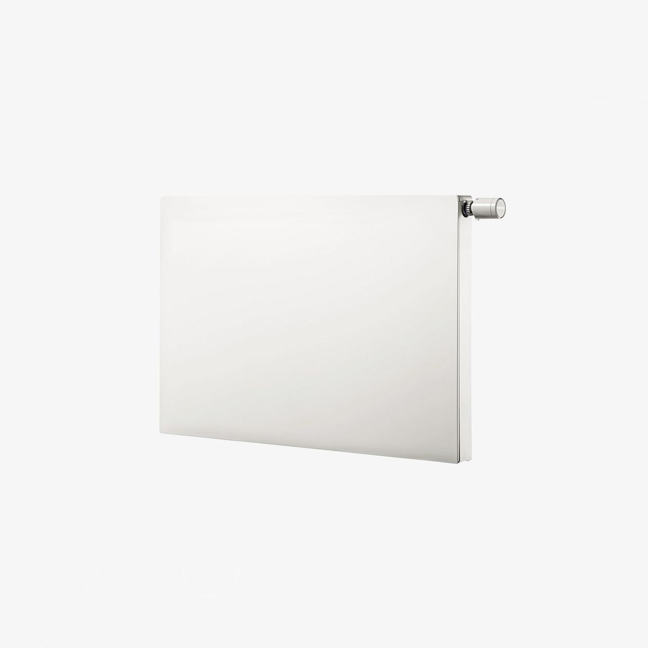 Стальные панельные радиаторы Logatrend - фото 3
