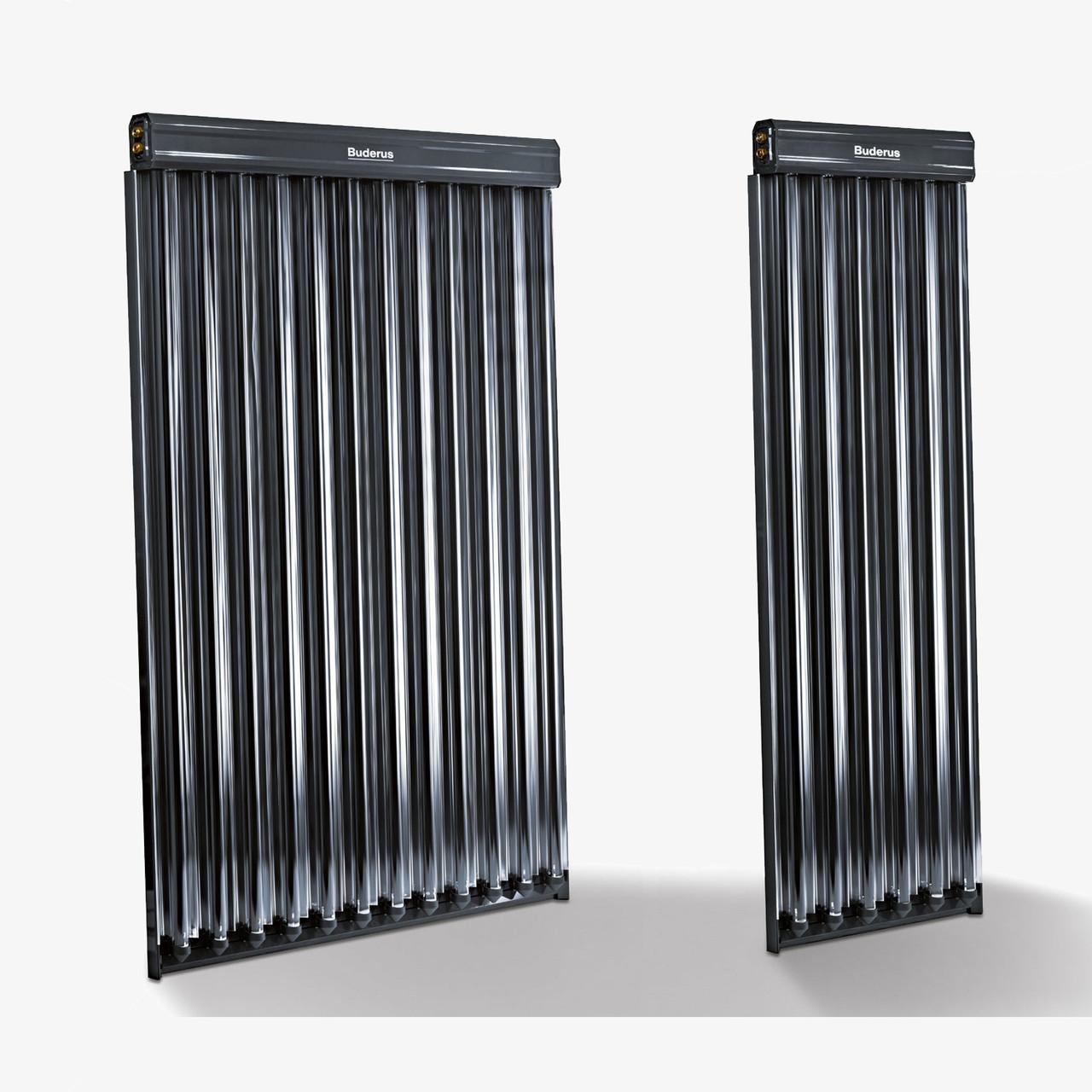 Стальные панельные радиаторы Logatrend - фото 6