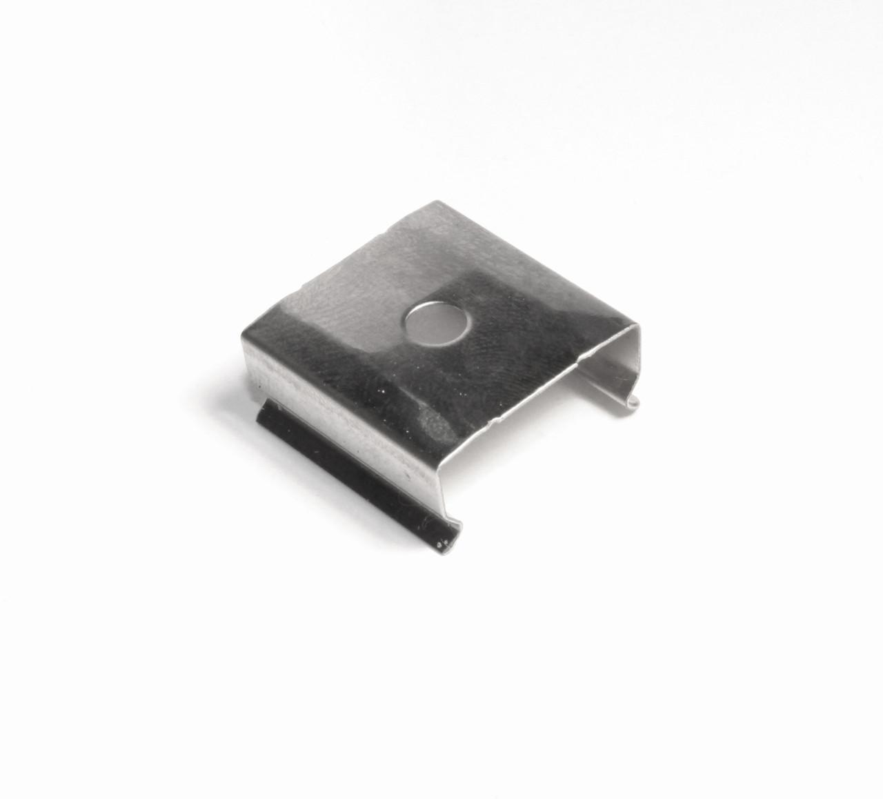 Крепление металлическое HC-014