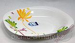 Сервиз столовый Crazy Flowers (40 пред.), фото 4