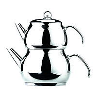 Чайник-заварник oms