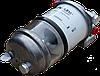 Фильтр топливный в сборе 2656F823 (4415105) дв.Perkins