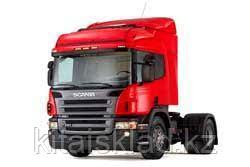 Стекло лобовое Scania 82 M/T/P/G - 113 (series 3)