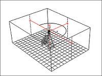PL 5-30 Лазерный нивелир 5-точечный
