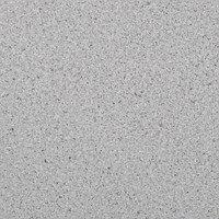 Линолеум LG Durable DU 90004