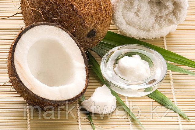 Еще о кокосовом масле, лечебные свойства кокоса, молока, масла