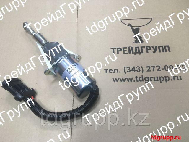 3939019 Соленоид (Solenoid) Hyundai R330LC-9S