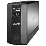 UPS APC/BR900G-RS/Back Pro/Line Interactiv/AVR/Schuko/900 VА/540 W