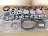 Комплект прокладок/KIT JOINT/GASKET APT: U5LB0381(нижн. ЕК-14)