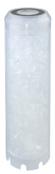 Картридж на фильтры для воды Atlas Filtri (Италия)  10 SX TS