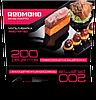 Мультиварка REDMOND RMC-M150/Золотой/Красный/Серебро, фото 4