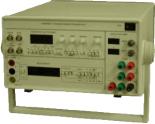 Комплекс учебный лабораторный КУЛ-1